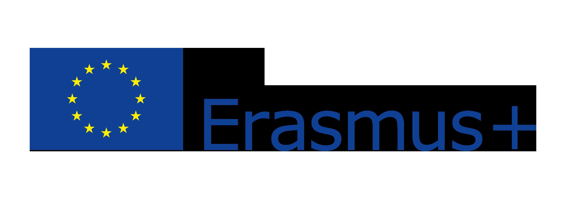 Proxecto cofinanciado polo programa Erasmus+