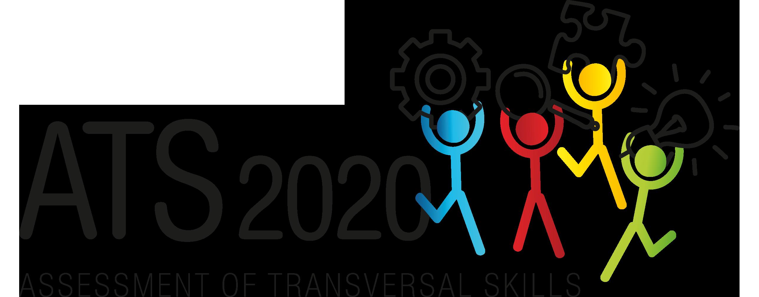 ATS2020_logo_inkl_projekttitel.png