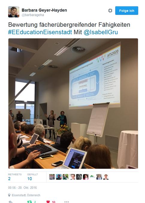 tweet#eEducationEisenstadt.png