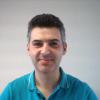 Spyros Christodoulou's profile picture